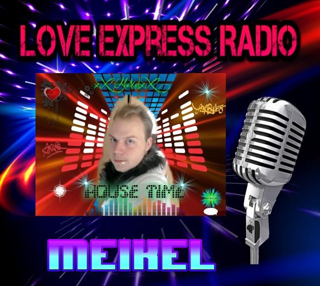 https://www.love-express-radio.com/html/Meikel.jpg